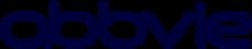 800px-AbbVie_logo.svg.png