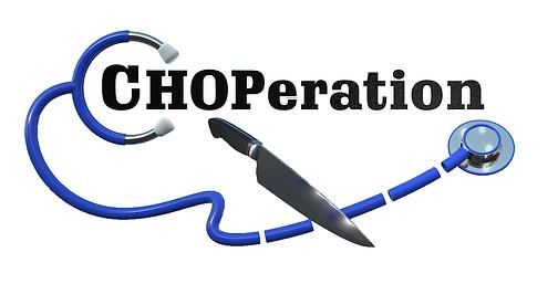 CHOPeration logo.png