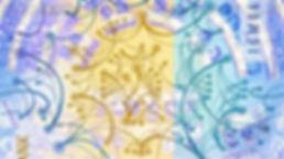KOMM_gN_RS_T001_16zu1.jpg