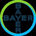 120px-Logo_Bayer.svg.png