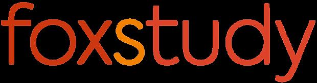 02_Foxstudy_Logo_2_Logotype.png