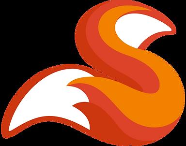 02_Foxstudy_Logo_2_S.png