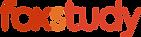 02_Foxstudy_Logo_1_schrift.png