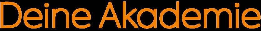 02_Foxstudy_Logo_2_Ak_Axiforma-Thin.png