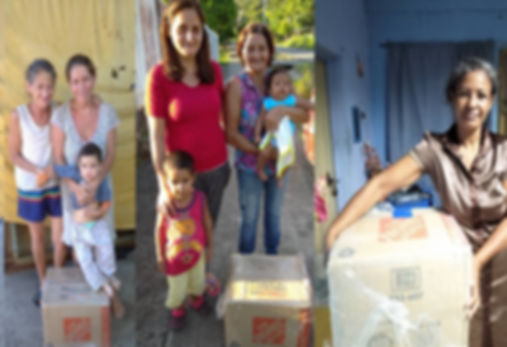 Boxes to Venezuela1.jpg