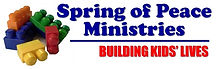 LOGO DE SPRING OF PEACE 02.jpg