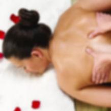 анатомия для массажистов, мышцы, обучение для массажистов, начальная подготовка