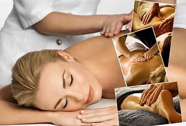 классический массаж, курсы массажа, обучение массажу, школа массажа, базовый курс по массажу, Павел Дейнекин