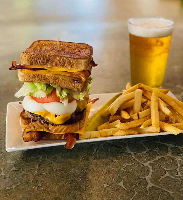 sd-grilledcheeseburger.jpg