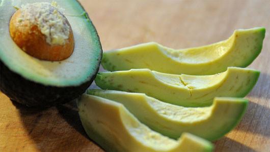 Avocado_main_0511.jpg