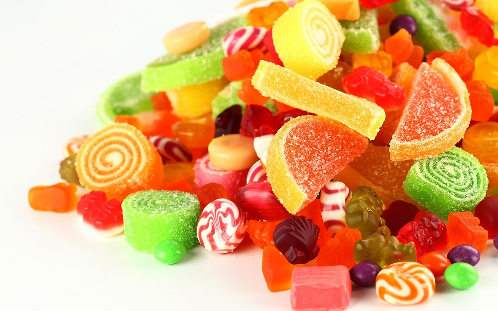 40358_food_colorful_colorful_candy.jpg