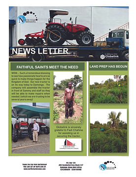 northstar Tractor Update.jpg