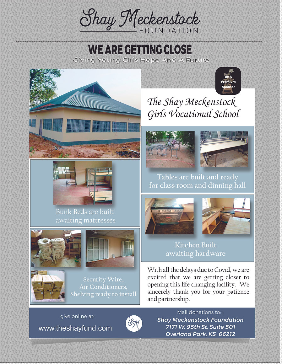 Shay House update 6 13 21.jpg