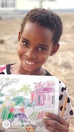 fulani girl coloring 3.jpg