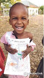 fulani girl coloring 7.jpg
