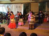 chris bible school dance 2.jpg