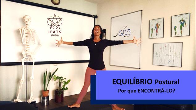 ZOOM_equilíbrio_postural.png