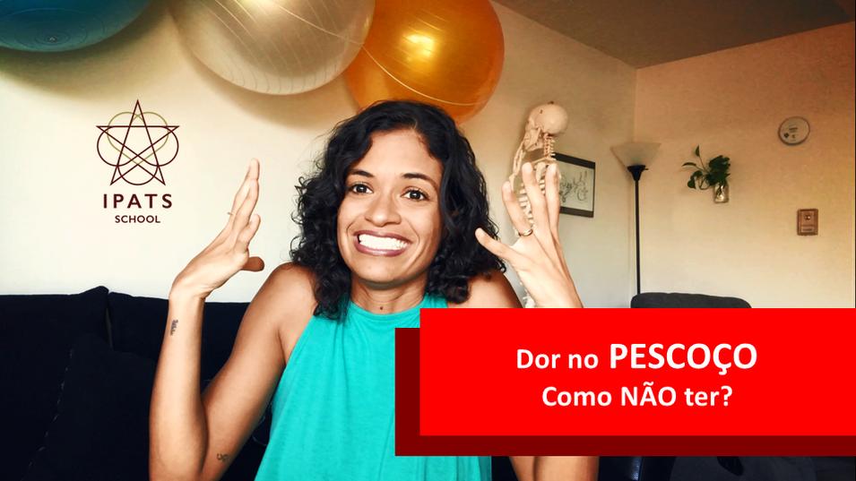 ZOOM_dor_no_pescoço.png