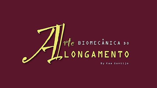 Logo ABA 3.png