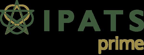 1 . IPATS 2021 prime.png