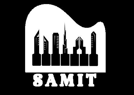 SAMIT LOGO-01.png