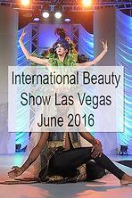 IBS Las Vegas - 2016