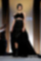 International Beauty Show New York, 2014 - Sassoon Academy