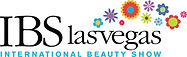 International Beauty Shows Las Vegas