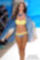 Maaji Swimwear, 2014