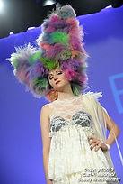 Salon Centric Euro Expo 2013 - Joico
