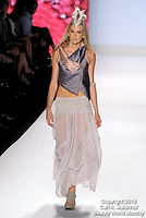 Project Runway, Spring 2014