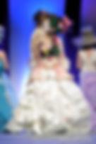 International Beauty Show New York, 2014 - J's Hair Studio And Academy