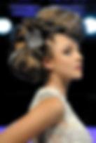 International Beauty Show Las Vegas 2014 - Hair Fashion Group
