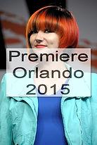 Premiere Orlando - 2015