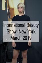 IBS NYC - 2019