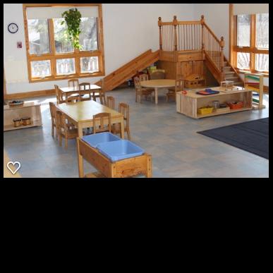 Montessori Teacher Consulting