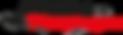 logo-afdeling-dierplagen.png