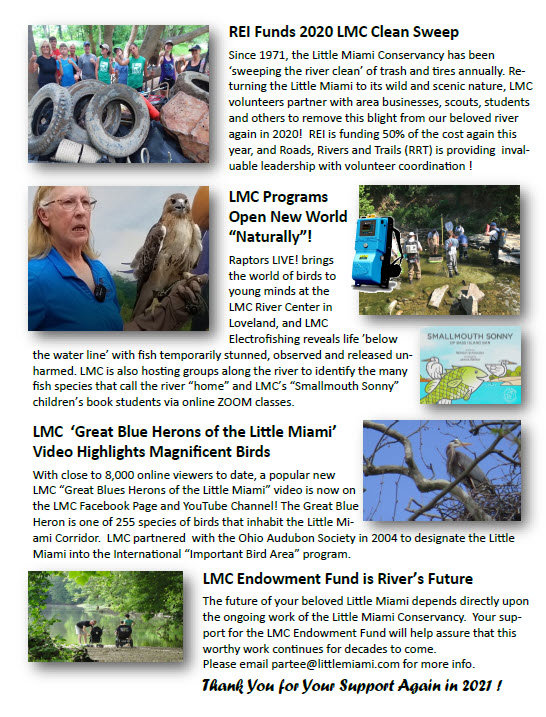 LMC On the Little Miami page 2 2020.jpg