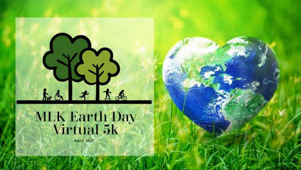 MLC Earth Day Virtual 5k April 2021.jpg