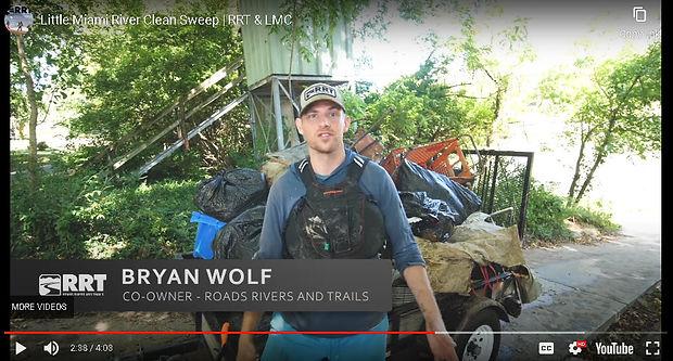 RRT Bryan Wolf.jpg