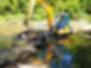 LMC Dam Removal 092619.jpg
