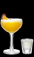 pornstar Martini.png