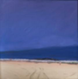 OceanBeach_tuned-4140.JPG