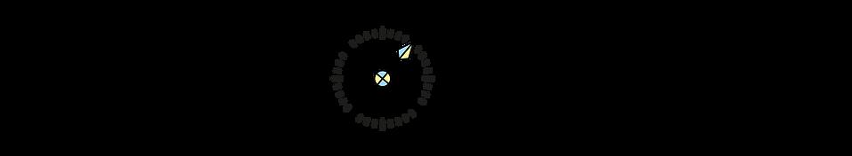 Logo_neo_Kompass_02_01_klein.png