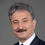 Aristo Vojdani headshot.jpg
