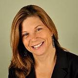 Kathleen O-Neil-Smith headshot.jpg
