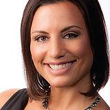 Nicole Ortiz.jpg