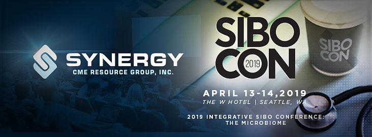 Synergy-Social-Cover-SIBO-CON.jpg