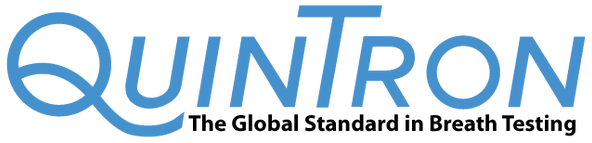 Quintron-Logo-Blue-with-Global-Standard.