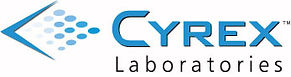 Cyrex Labs Logo.jpg